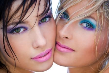makeup-teens