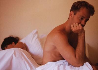 a6b66485c لهذه الأسباب ترفض حواء العلاقة الجنسية – استراحة حواء