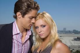 حب, الحب, الزواج, زواج, الحب الاول, الحب السابق, علاقات قبل الزواج