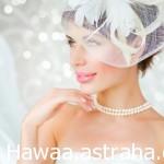 مكياج-العروس-صاحبة-البشرة-البيضاء-والشعر-البني-600x534-150x150