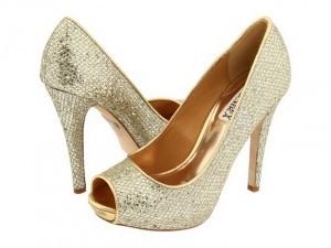 Badgley-Mischka-Wedding-Shoes_01