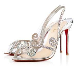 Christian-Louboutin-Bridal-Shoes-2013_01