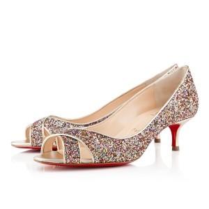 Christian-Louboutin-Bridal-Shoes-2013_04
