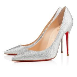 Christian-Louboutin-Bridal-Shoes-2013_09