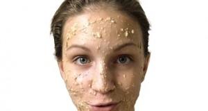 oatmel-exfoliator-for-sensitive-skin