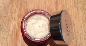 Healthy-Homemade-DIY-Deodorant-That-Really-Works-1024x834