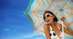 summer-skin
