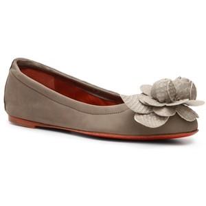 4029a97d2a85a مصدر هذا الموضوع   احذية فلات مميزة للسيدات 2016 · ازياء