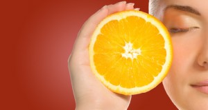 orange-treatments