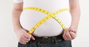 أطعمة-سحرية-تساعد-على-إنقاص-الوزن-2