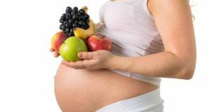 لماذا الحديد ضروريّ للحامل؟