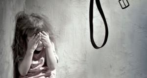 العاطفي الاطفال
