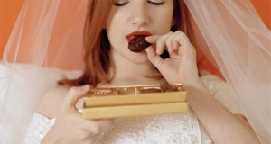 Wedding-Tips-Diets-Tips-for-Bride