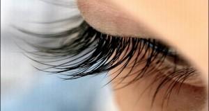 saidaonline-eyelashes