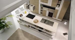 1-large-kitchen-island