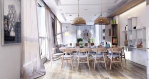 1-rustic-dining-room-design-1024x578