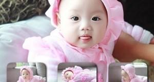 صور-ملابس-اطفال-بنات-شتاء-2016-1-450x338