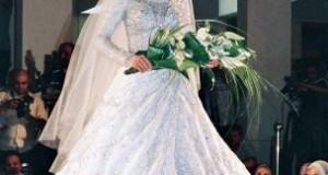 فساتين-عروس-محجبات2016-1-304x450