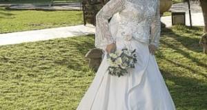 فساتين-عروس-محجبات2016-2-324x450