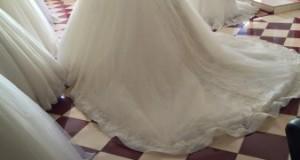 فساتين-فرح-2016-احدث-موديلات-فساتين-الزفاف-5-338x450