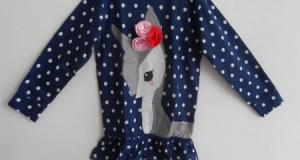 ملابس-اطفال-بنات-مواليد-1-450x338