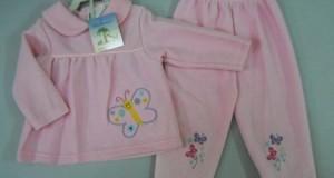 ملابس-اطفال-بنات-مواليد-2-450x338