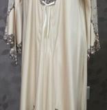 ملابس-حوامل-جديد-156x450