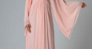 ملابس-حوامل-1-301x450