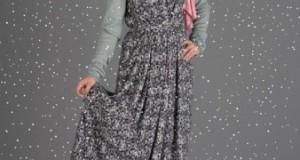 ملابس-محجبات-صيفي2016-4-338x450