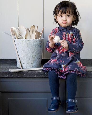 bb713408d ملابس للاطفال جميله – استراحة حواء
