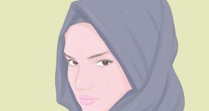 Be-a-Pretty-Hijabi-Step-9