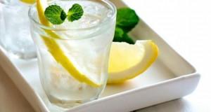 فوائد_الماء_والليمون_للتخسيس