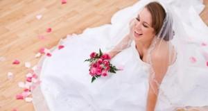 كيف_العروس_تهتم_بنفسها