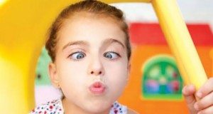 كيفية_علاج_عدم_التركيز_عند_الاطفال