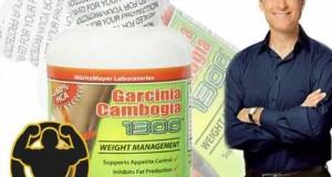 garcinia-cambogia-dr-oz-quemador-con-cromo-calcio-potasio-16445-mla20119907126_062014-o