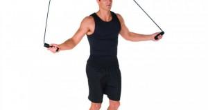 male-jump-roping-700x700